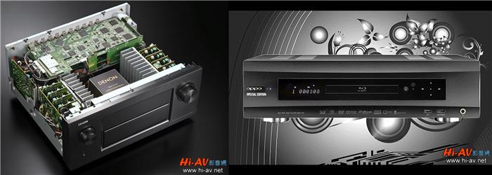 FIBBR Ultra-Pro光纤HDMI线