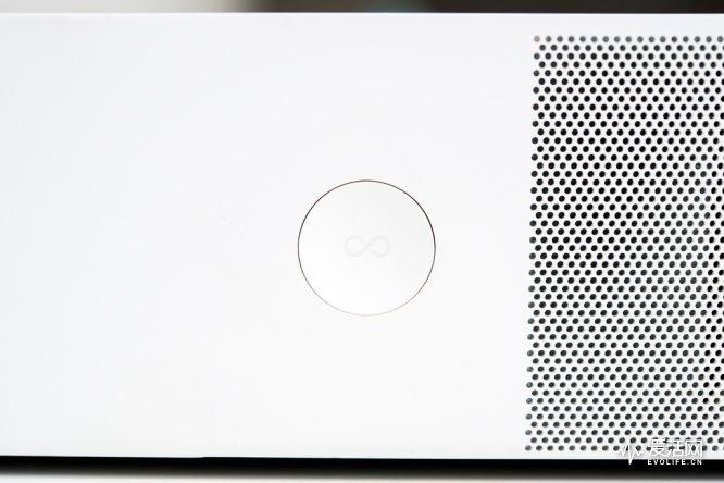 我来组成底座 Sonos PLAYBASE能干掉家庭影院吗?