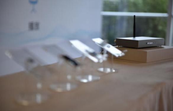 国内企业首发自主核心技术芯片 欲构建数字音频赋能生态圈