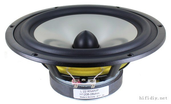 CX871音箱套件