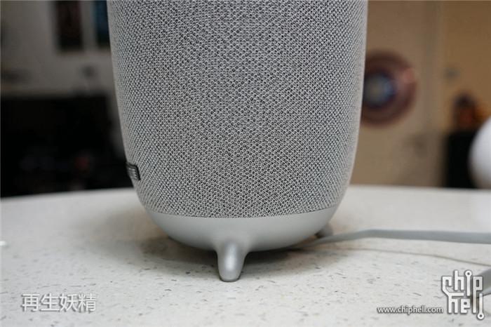 小雅AI音箱