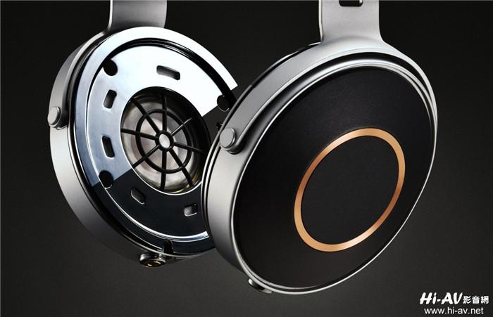 Pioneer SE-Monitor5耳机
