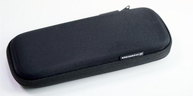 Ambeo Smart Headset耳机