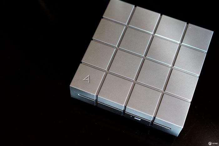 设计精神的延续 Astell&Kern新品亮相