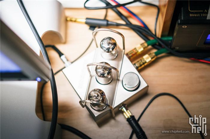 个人听音系统:白羊座&胆耳放&高德&EV