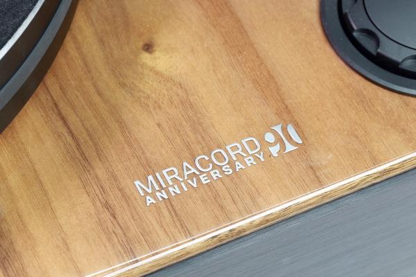 Elac Miracord黑胶唱盘