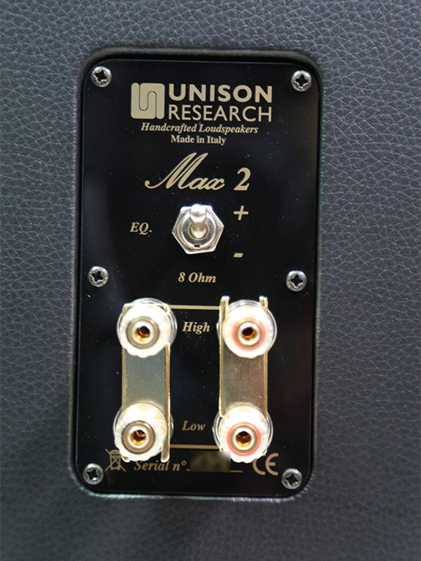Unison Research CD Uno CD唱盘