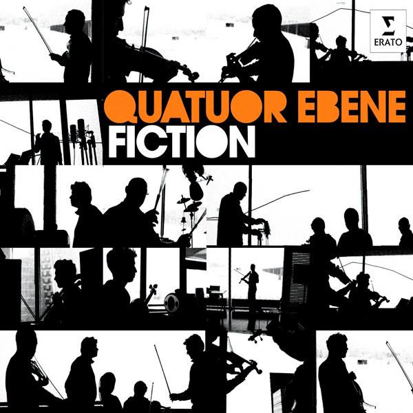 Audiovector QR1书架音箱试听