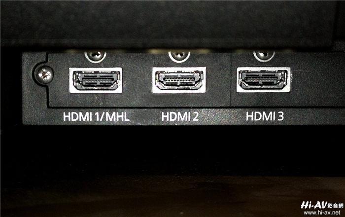 Epson EH-LS100镭射电视