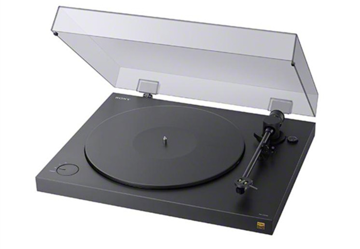 sonystyle.com.cn/products/hifi_component/cas_1.htm
