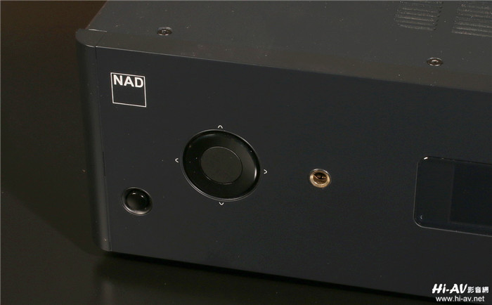 NAD C388