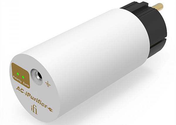 ifi AC iPurifier电源滤波器