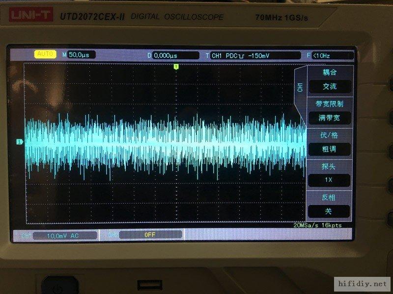 法国拉茺$hz$!:ad�n�9f�_致敬经典 四并联ad1860 18bit解码器制作