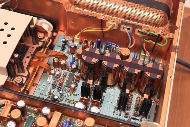 先锋pioneer PD-T09 CD机