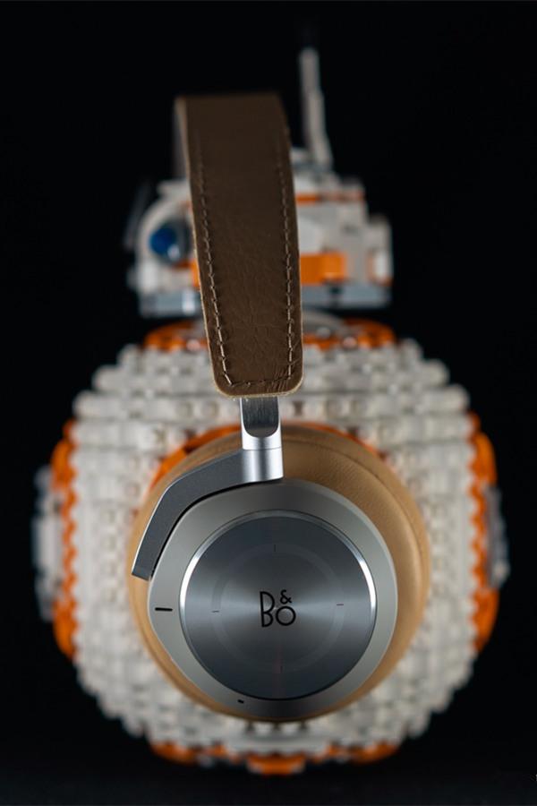 B&O H9I