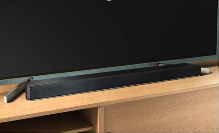 索尼HT-X9000F