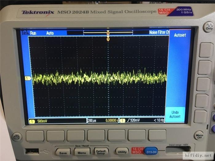 JVC XL-V251 CD機維修