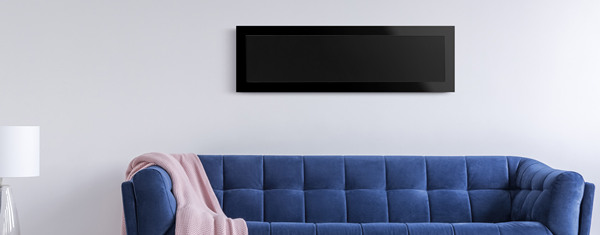 Monitor Audio SoundFrame 2 In-Wall