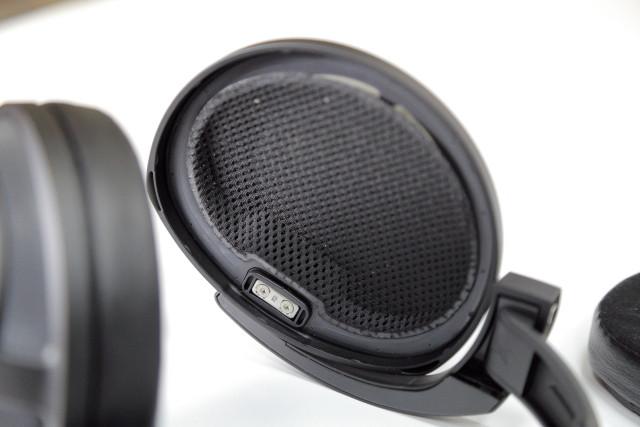 Sennheiser HD820耳机