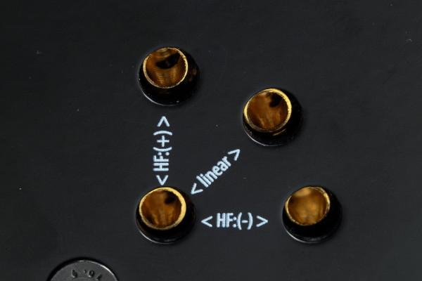 Ologe ONE V2音箱