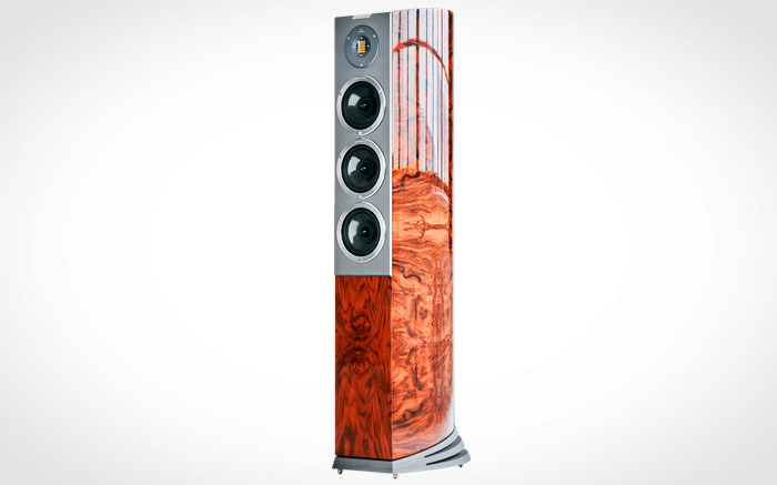 Audiovector R8 Areteé落地音箱