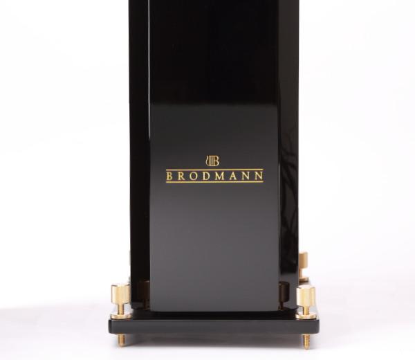 Brodmann F1落地音箱