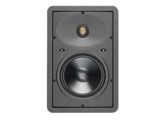 Monitor Audio W265嵌入式音箱