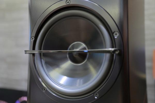 YG Acoustics Hailey2.2大幅升級 一聽便知