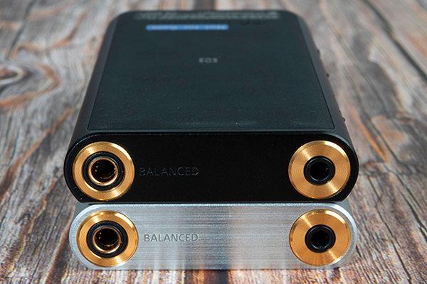 迈向旗舰的敲门砖 Sony NW-ZX507 Walkman试听