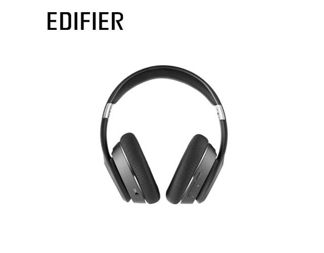Edifier W828NB抗噪藍牙耳機
