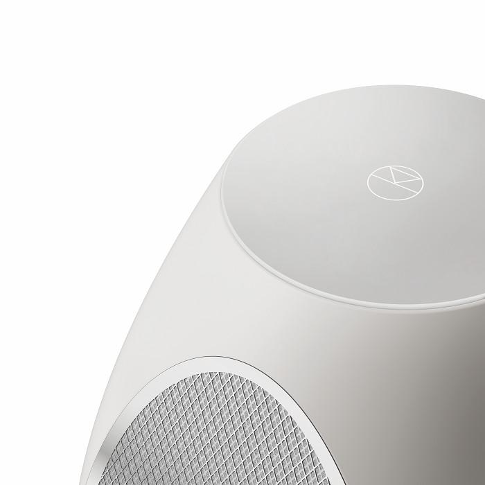 Exakt校正時間相位 Linn Series 3一體式音響